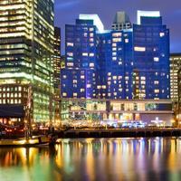 InterContinental Boston