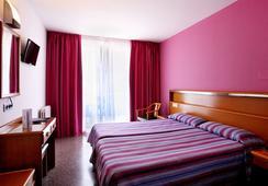 Hotel Don Juan Tossa - Tossa de Mar - Bedroom