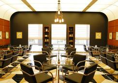 Hotel Monterey La Soeur Osaka - Osaka - Restaurant