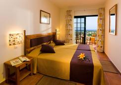 Gf Isabel - Adeje - Bedroom
