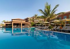 H10 Costa Adeje Palace - Adeje - Pool