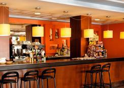 Lido - Benidorm - Bar