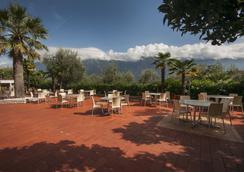 Hotel Royal Village - Limone sul Garda - Bar