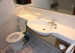 Hotel on St Georges - Cape Town - Bathroom