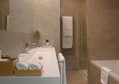 Boutique Hotel Can Alomar - Palma de Mallorca - Bathroom