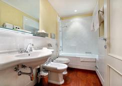 Piccolo Apart Residence - Florence - Bathroom