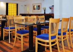 My Place Hotel - Dublin - Restaurant