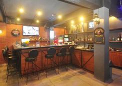 Grand Barong Resort - Kuta (Bali) - Bar