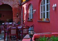 Keisers Hotel Garni - Trier - Outdoor view
