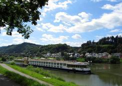 Keisers Hotel Garni - Trier - Attractions