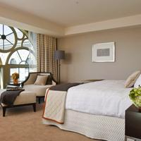 The Liberty, a Luxury Collection Hotel, Boston Guestroom