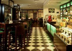 Fleming's Hotel Frankfurt-Messe - Frankfurt am Main - Restaurant