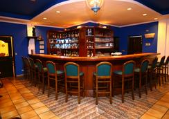 Rota Resort & Country Club - Sinapalu - Bar