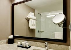 Distrikt Hotel New York City - New York - Bathroom