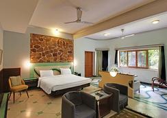 Hotel Inn Season - Jodhpur - Bedroom