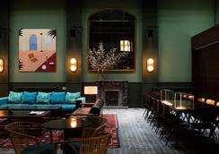 Hotel Casa Bonay - Barcelona - Lobby