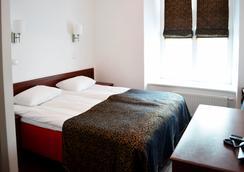Gotthard Residence - Tallinn - Bedroom