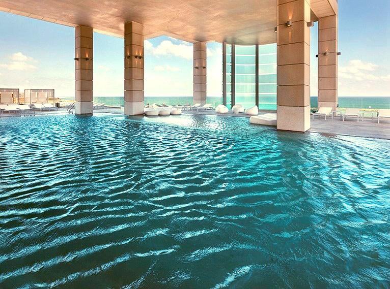 royal beach tel aviv 237 8 9 8 tel aviv hotel deals reviews rh kayak com au
