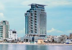 Royal Beach Tel Aviv - Tel Aviv - Building