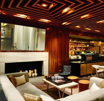 Delano - Las Vegas - Lounge
