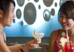 Lantana Resort - Bangkok - Bar
