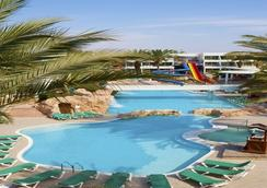 Leonardo Plaza Hotel Eilat - Eilat - Pool