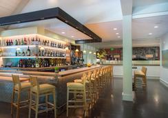 Harvest Inn by Charlie Palmer - Saint Helena - Bar