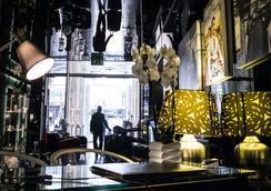 La Griffe Roma - MGallery by Sofitel - Rome - Lobby