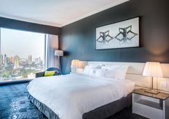 Sortis Hotel Spa and Casino Autograph Collection - Panama City - Bedroom