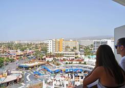 Hotel Playa del Ingles - Maspalomas - Balcony