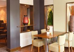 Premier Inn Gatwick Manor Royal - Crawley - Restaurant