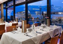 Thermenhotel Karawankenhof - Villach - Restaurant