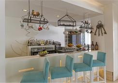 Voyage Bodrum - Adults Only - Bodrum - Bar