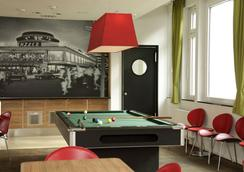 aletto Hotel Kudamm - Berlin