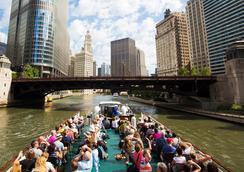 Chicago Getaway Hostel - Chicago