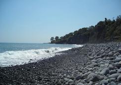 B&B Casansaldo - Giarre - Beach