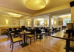 Hotel Sct Thomas - Copenhagen - Restaurant