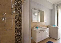 B&B Davila 25 - Rome - Bathroom