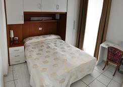 Hotel Orchidea - Bardolino - Bedroom