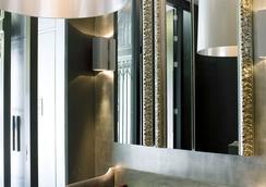 Hotel Murmuri Barcelona - Barcelona - Lobby