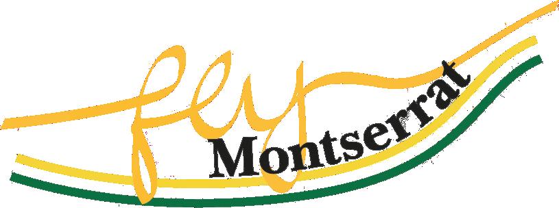 Montserrat Airways Ltd
