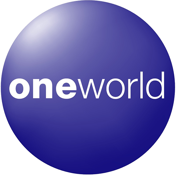 oneworld Special