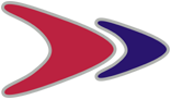 Dana Airlines Limited