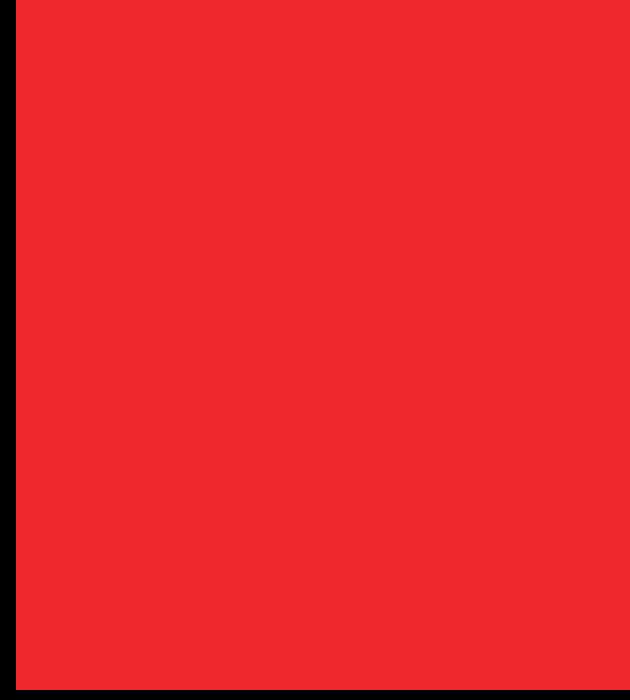 Avianca - Aerovias Nacionales de