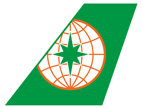 EVA Airways Corporation
