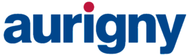Aurigny Air Services Ltd.