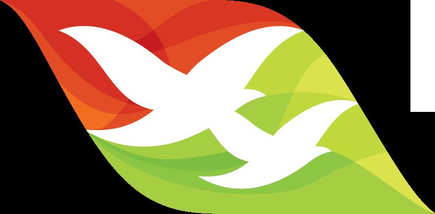Air Seychelles Limited