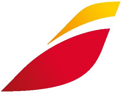 Iberia - Lineas Aereas de Espana