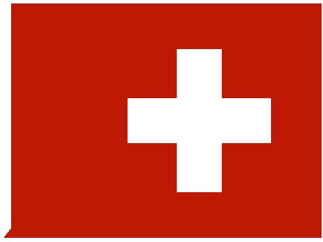Swiss International Air Lines Ltd