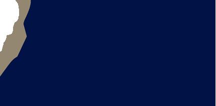 El Al Israel Airlines Ltd.